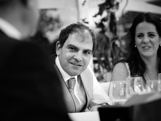La boda de Gonzalo y Berta en Almudevar, Huesca 71