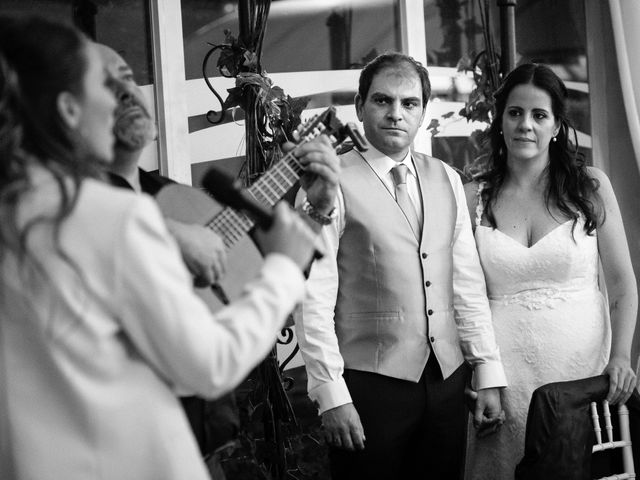 La boda de Gonzalo y Berta en Almudevar, Huesca 72