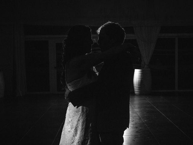 La boda de Gonzalo y Berta en Almudevar, Huesca 77