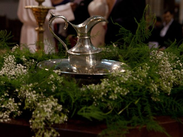 La boda de Miguel Ángel  y Beatriz en Vitoria-gasteiz, Álava 3
