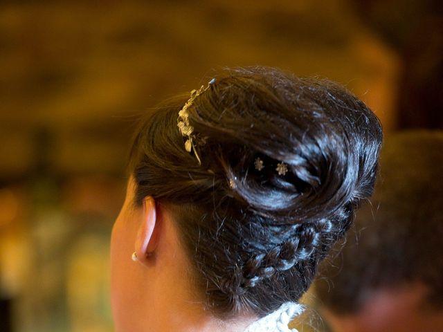 La boda de Miguel Ángel  y Beatriz en Vitoria-gasteiz, Álava 5