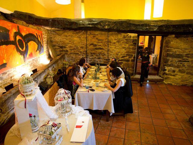 La boda de Miguel Ángel  y Beatriz en Vitoria-gasteiz, Álava 7