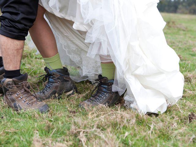 La boda de Miguel Ángel  y Beatriz en Vitoria-gasteiz, Álava 22