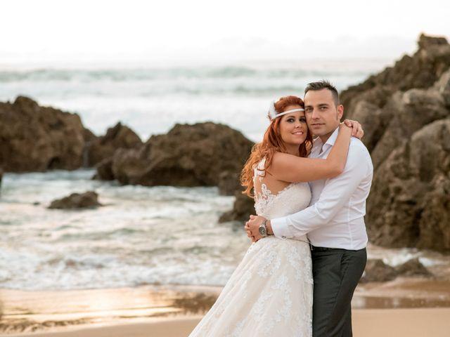 La boda de Jorge y Melanie en Valladolid, Valladolid 71