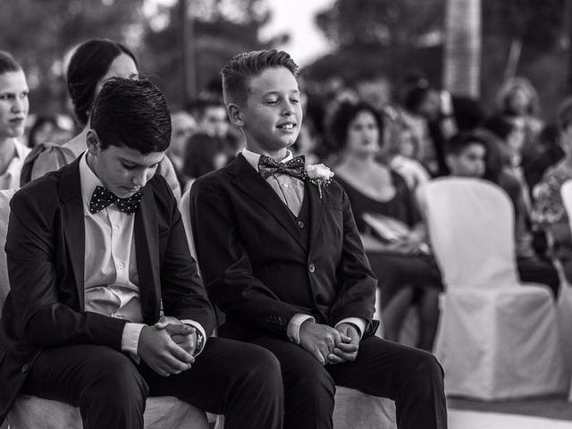 La boda de Pedro y Isabel en Moguer, Huelva 73