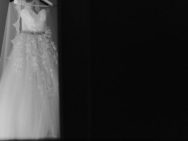 La boda de Alex y Keka en Asteasu, Guipúzcoa 8