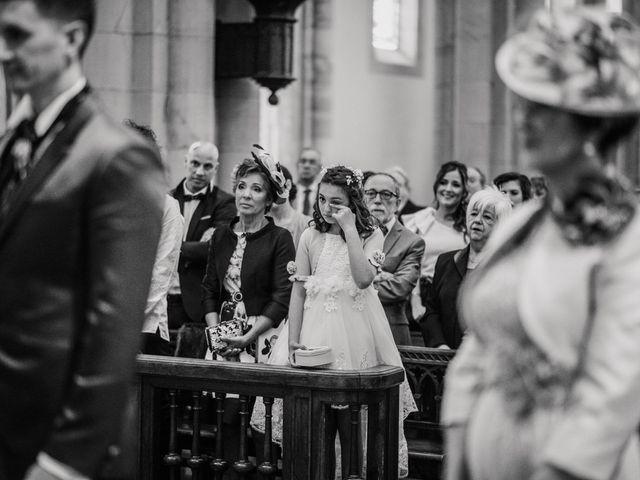 La boda de Alex y Keka en Asteasu, Guipúzcoa 29