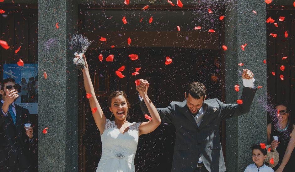 La boda de Luisete y Eva en Sanlucar De Barrameda, Cádiz