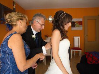 La boda de Rosa y Jose Luis 3