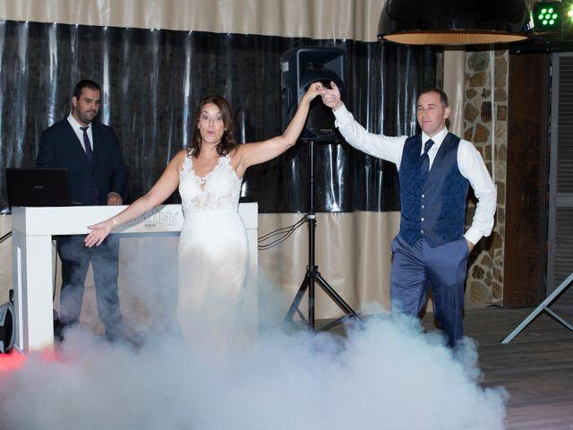 La boda de Grego y Alejandra en Llagostera, Girona 6