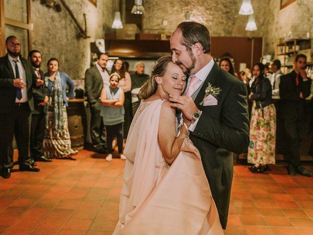La boda de Carlos  y Miriam