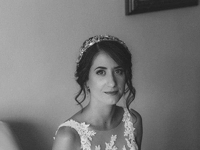 La boda de Kiko y Laura en Almería, Almería 10