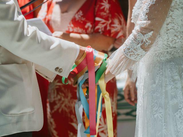 La boda de Juan Carlos y Azahara en El Puerto De Santa Maria, Cádiz 21