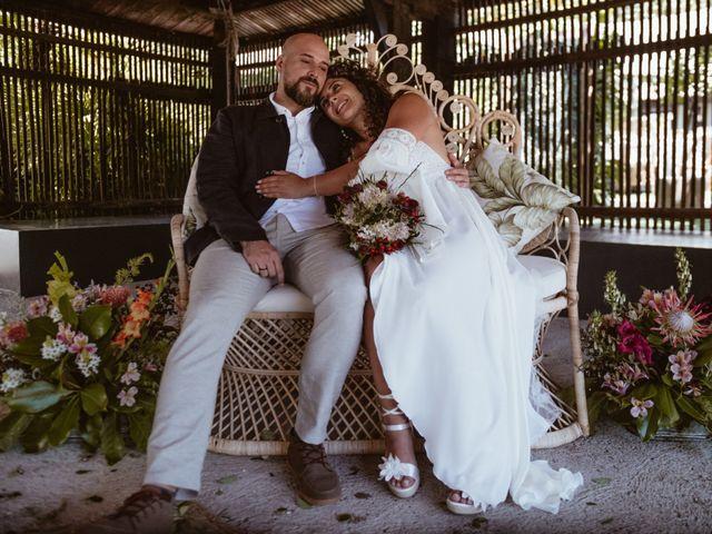 La boda de Camilo y Laura en Vigo, Pontevedra 13