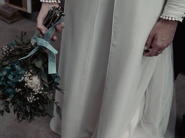 La boda de Juan y Mónica en Madrid, Madrid 14