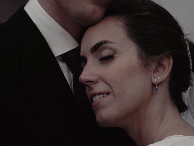 La boda de Juan y Mónica en Madrid, Madrid 17