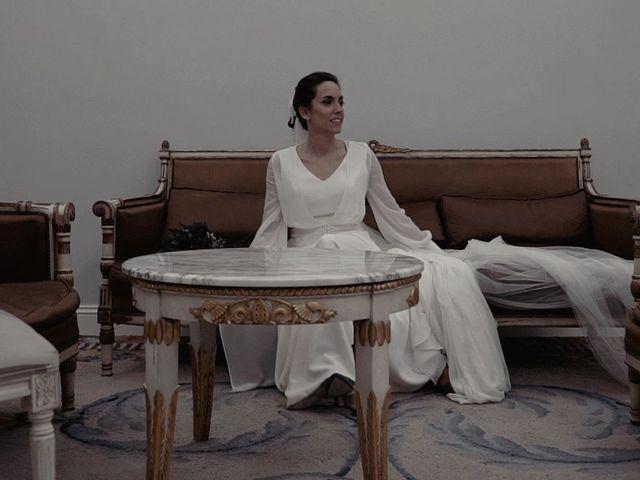 La boda de Juan y Mónica en Madrid, Madrid 20