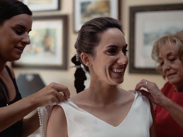 La boda de Juan y Mónica en Madrid, Madrid 26
