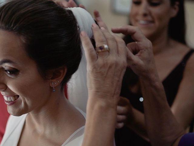 La boda de Juan y Mónica en Madrid, Madrid 29