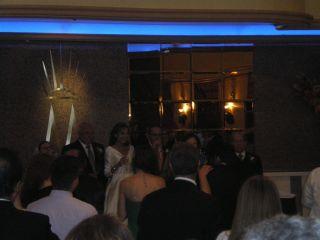 La boda de Jesús y Juani 1