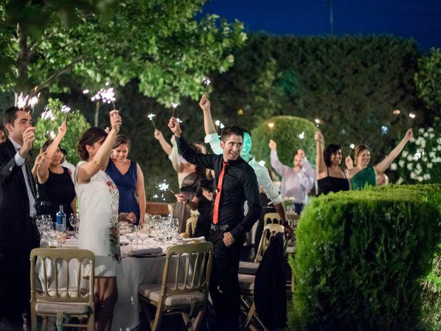 La boda de Roberto y Mari Carmen en Illescas, Toledo 6