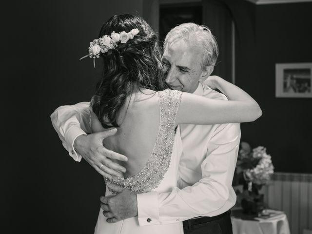 La boda de Roberto y Mari Carmen en Illescas, Toledo 11