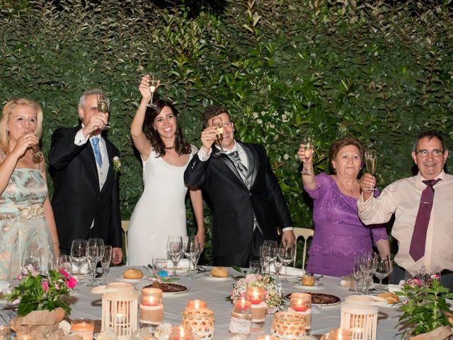 La boda de Roberto y Mari Carmen en Illescas, Toledo 32