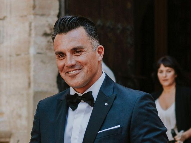 La boda de Pedro y Vanessa en Marbella, Málaga 26
