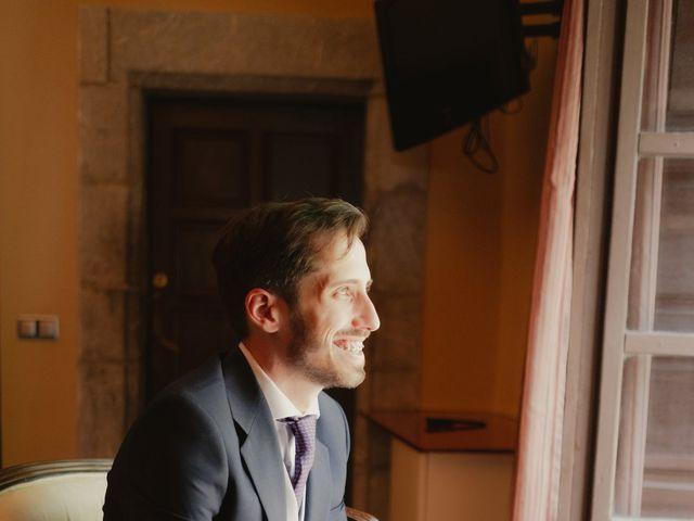 La boda de Oriol y Agostina en Torroella De Montgri, Girona 25