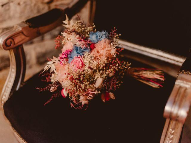 La boda de Oihane y Julieta en Lasarte, Guipúzcoa 2