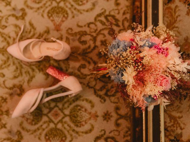 La boda de Oihane y Julieta en Lasarte, Guipúzcoa 3