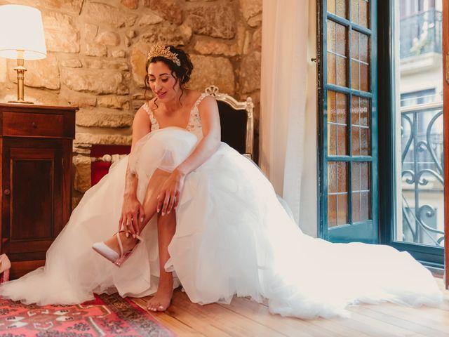 La boda de Oihane y Julieta en Lasarte, Guipúzcoa 15