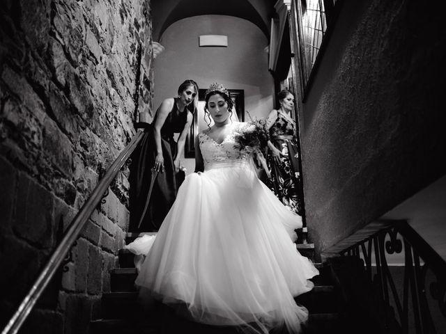 La boda de Oihane y Julieta en Lasarte, Guipúzcoa 20