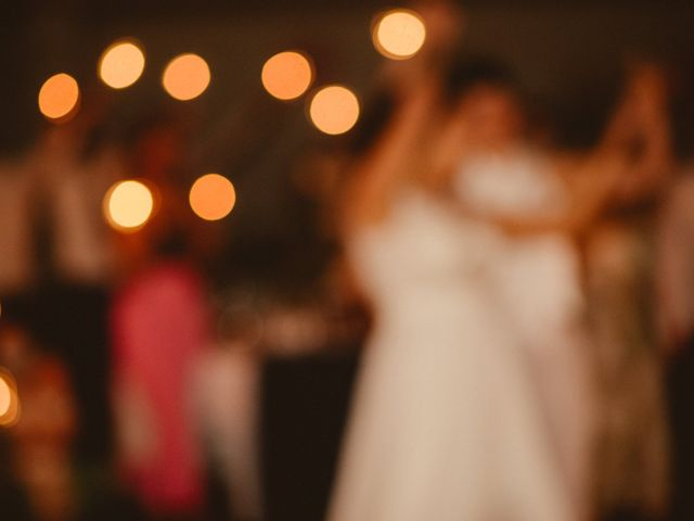 La boda de Oihane y Julieta en Lasarte, Guipúzcoa 105