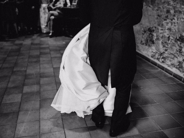 La boda de Guaya y Haridiam en Telde, Las Palmas 69