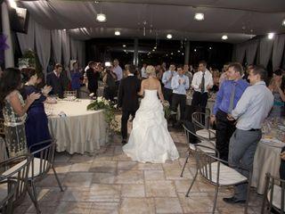 La boda de Débora y David 2