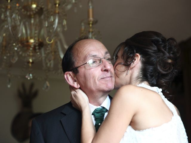 La boda de Jaime y Noelia en Logroño, La Rioja 12