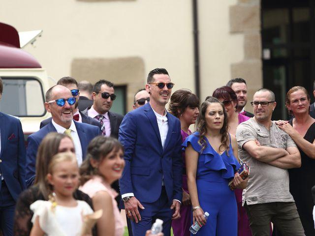 La boda de Jaime y Noelia en Logroño, La Rioja 26