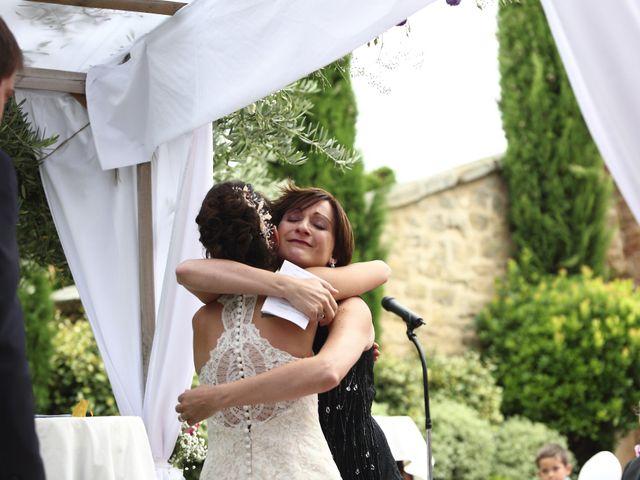 La boda de Jaime y Noelia en Logroño, La Rioja 29