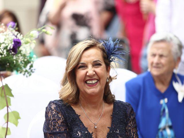 La boda de Jaime y Noelia en Logroño, La Rioja 30