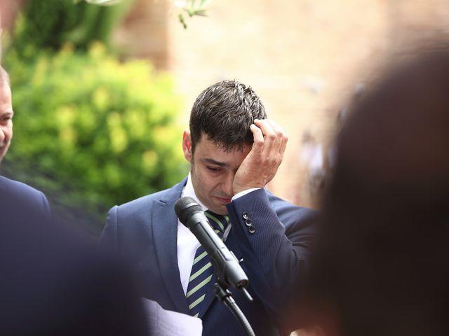 La boda de Jaime y Noelia en Logroño, La Rioja 32