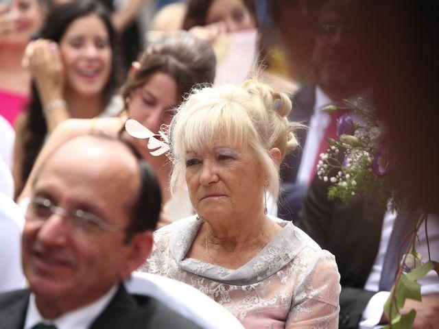 La boda de Jaime y Noelia en Logroño, La Rioja 34