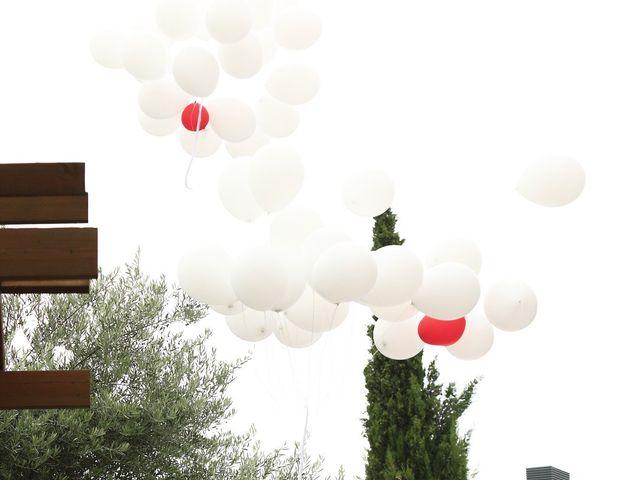 La boda de Jaime y Noelia en Logroño, La Rioja 39