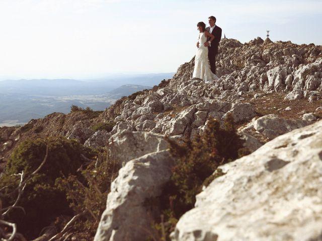 La boda de Jaime y Noelia en Logroño, La Rioja 45