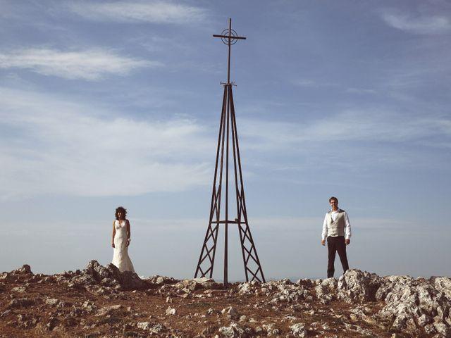 La boda de Jaime y Noelia en Logroño, La Rioja 46