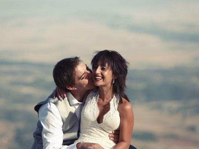 La boda de Jaime y Noelia en Logroño, La Rioja 48
