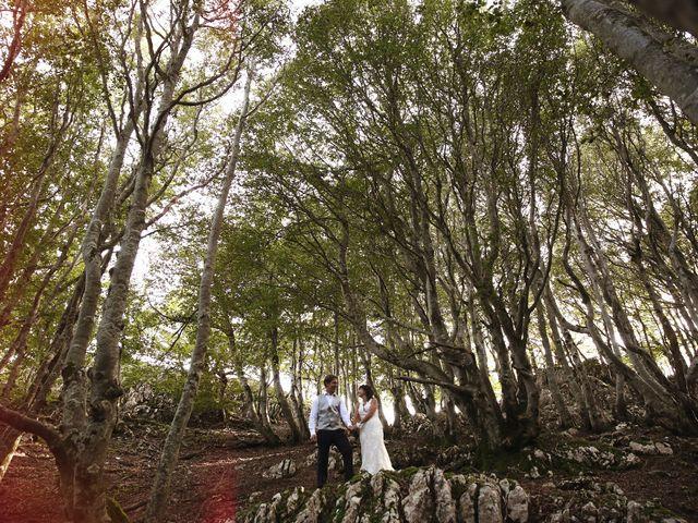 La boda de Jaime y Noelia en Logroño, La Rioja 50