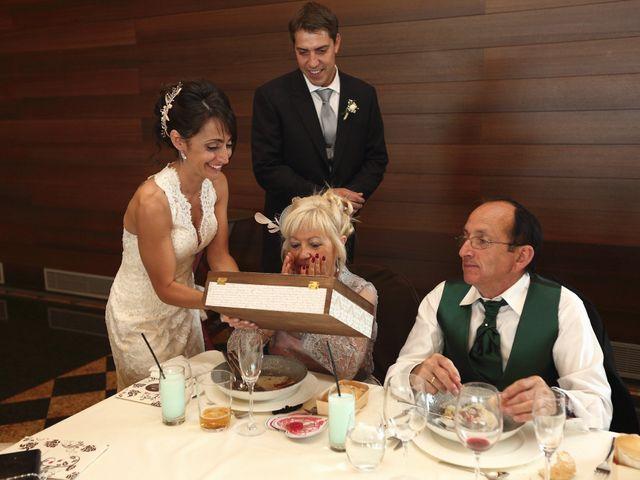 La boda de Jaime y Noelia en Logroño, La Rioja 53