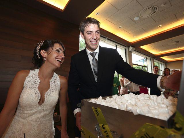 La boda de Jaime y Noelia en Logroño, La Rioja 59