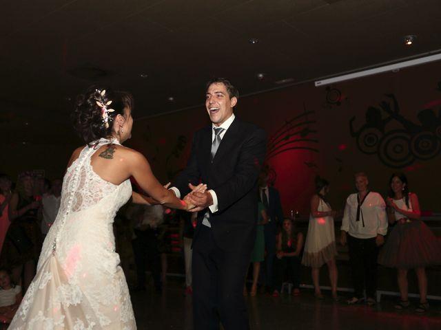 La boda de Jaime y Noelia en Logroño, La Rioja 63